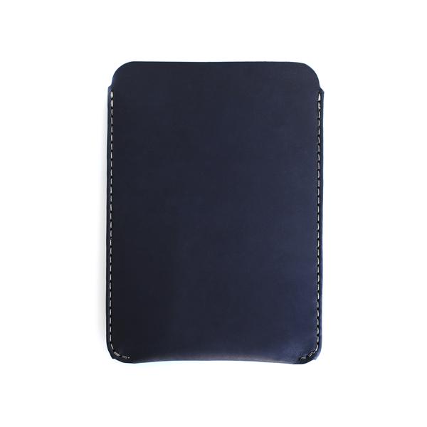 iPad-Mini-Sleeve-20180726233028.jpg