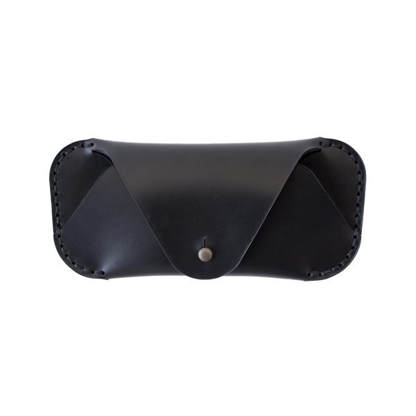 MAKR Eyewear Sleeve - BLACK