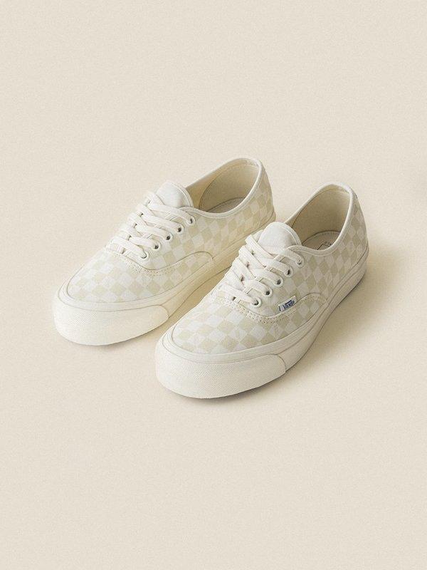 Vans Vault OG Authentic LX Sneakers