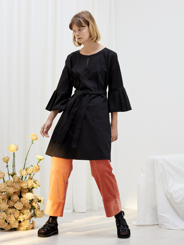 Kowtow Atrium Dress
