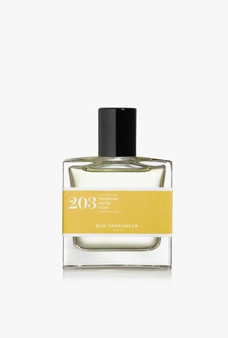 Bon Parfumeur 203 Eau de Parfum
