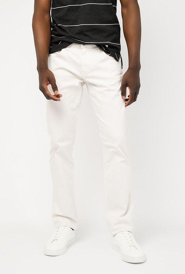2e2729c214b Hudson Jeans Blake Slim Straight Twill | Garmentory