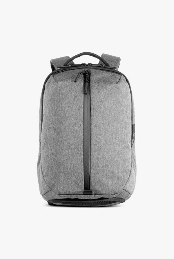 4939312e87ce AER Fit Pack 2 Bag - gray
