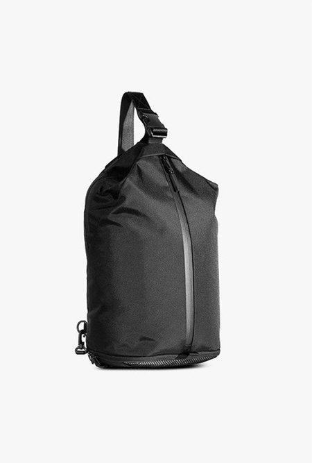 AER Sling 2 Bag - Black