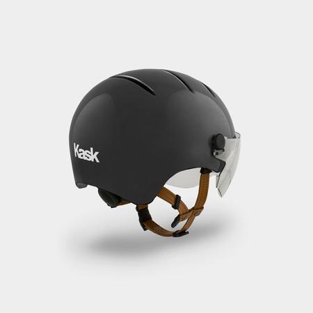 Kask Urban Helmet - Gloss Onice