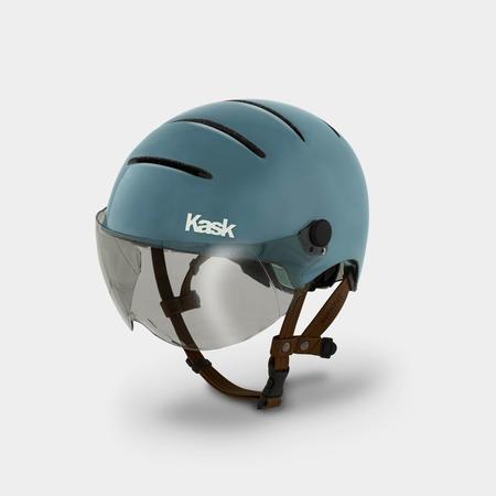 Kask Urban Helmet - Gloss Zucchero