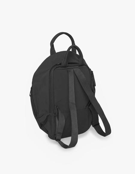 Côte & Ciel Moselle Memory Tech Backpack - black