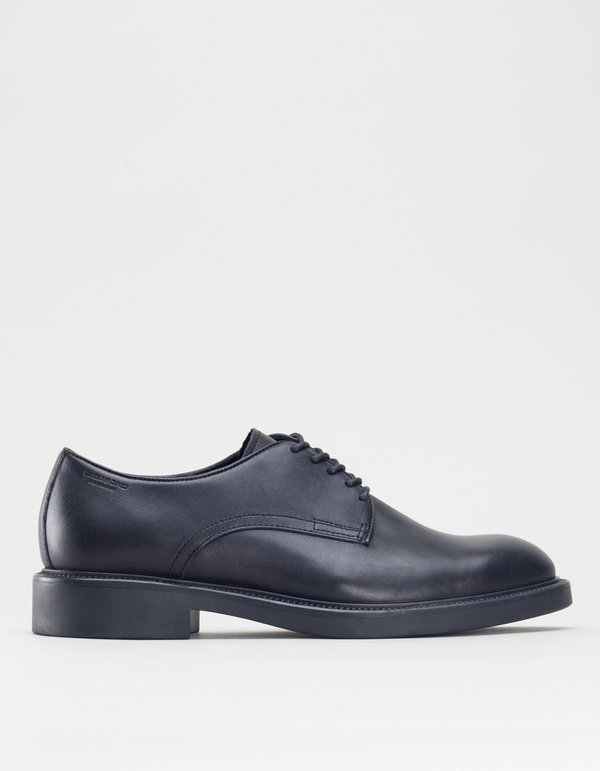Vagabond alex m oxford - black