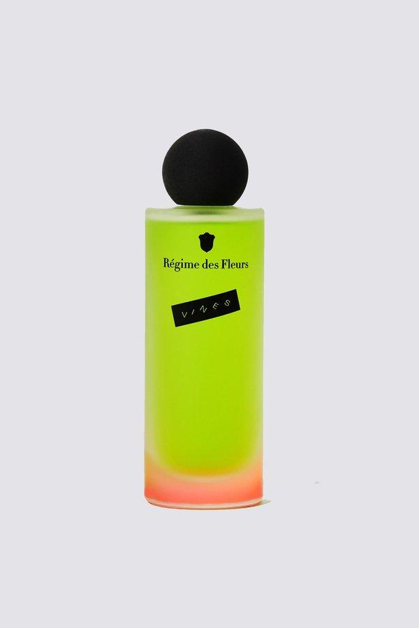 Régime des Fleurs Vines 100ml Fragrance