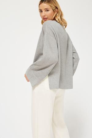 Lacausa La Brea Sweater