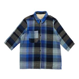 Ace & Jig Wheeler Shirt