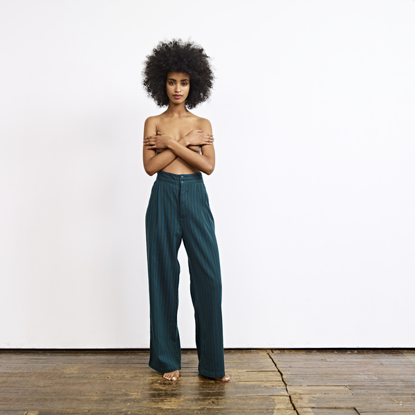 Ace & Jig Kate Trouser