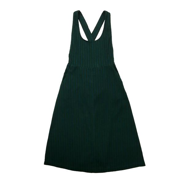 Ace & Jig Spencer Dress