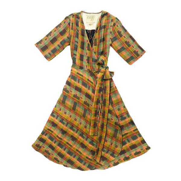 Ace & Jig Annalise Dress
