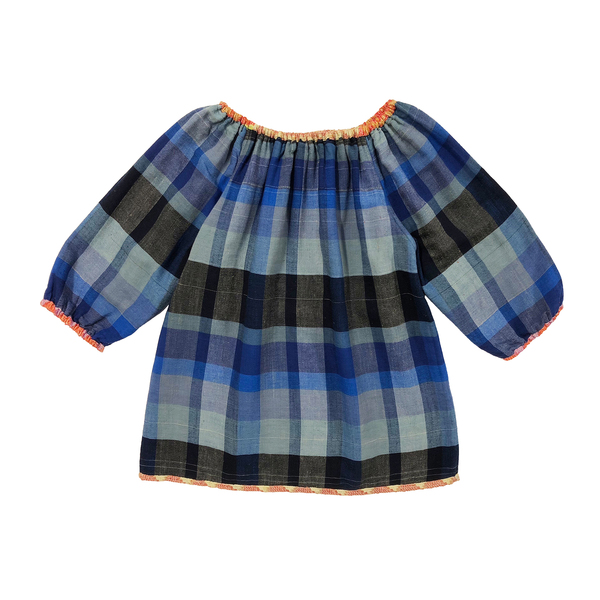 Ace & Jig Lucia Top