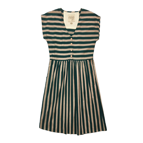 Ace & Jig Chelsea Dress