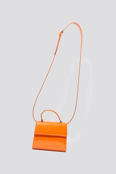 Maryam Nassir Zadeh Small Marlow Bag