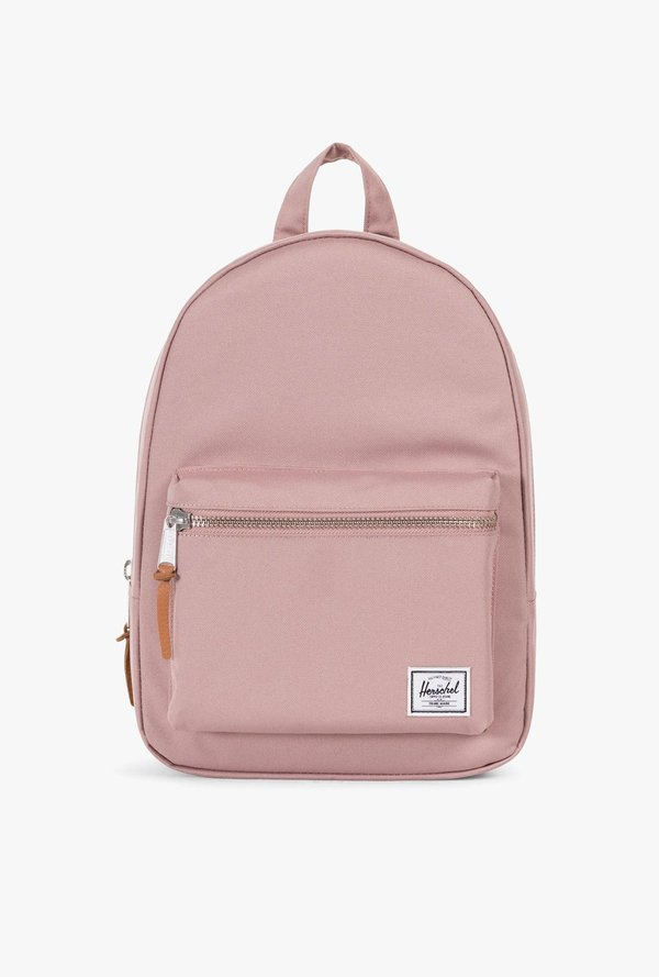 24103228dfe HERSCHEL SUPPLY CO Grove XS Backpack - ASH ROSE   Garmentory