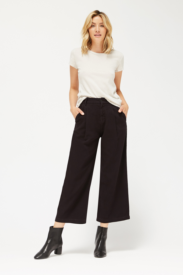 Lacausa Lola Trousers