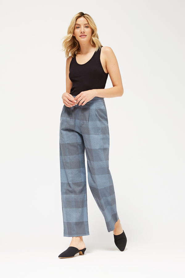 Lacausa Dylan Trousers