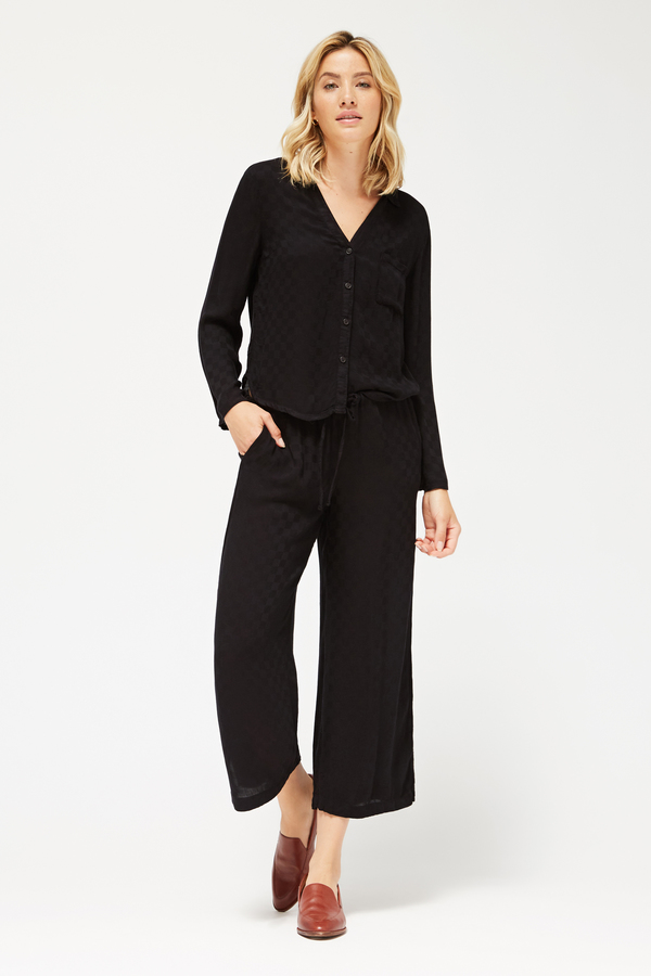 Lacausa Charlotte Pants