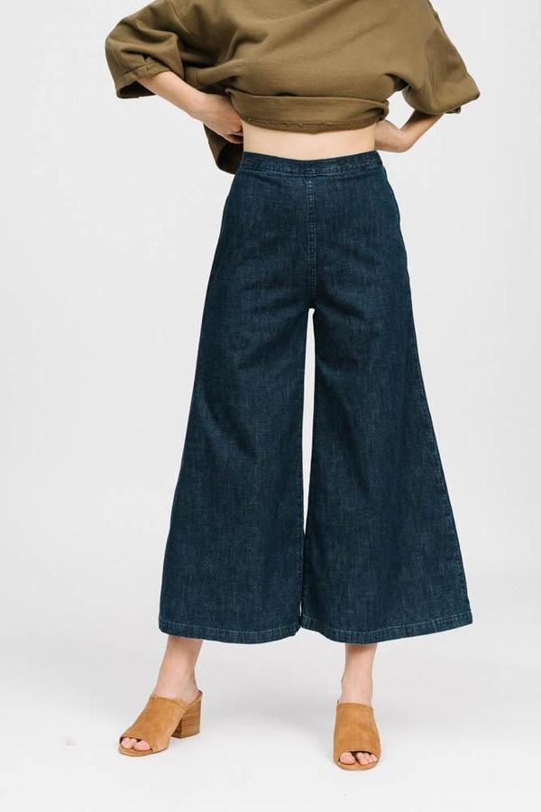 Rachel Comey Absolute Pant