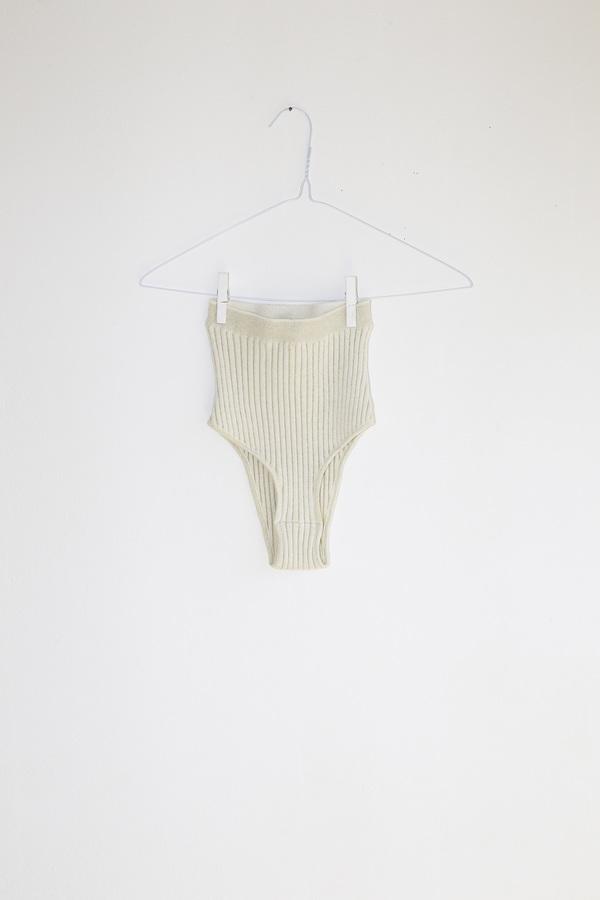 giu giu Nonna Swim Suit