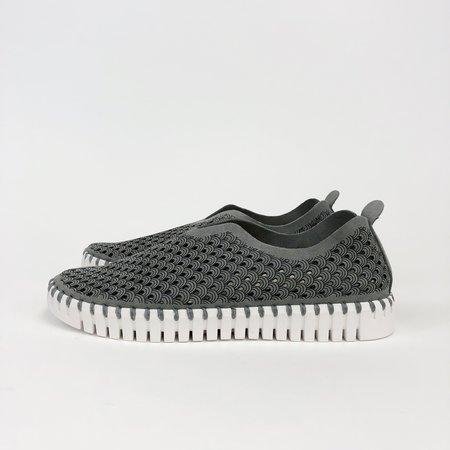 Ilse Jacobsen Tulip 139 Shoes - Grey