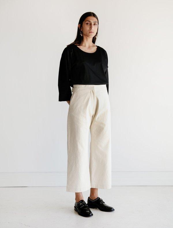 Suedehead-Trousers-Cream-20180817230212.jpg?1534546934