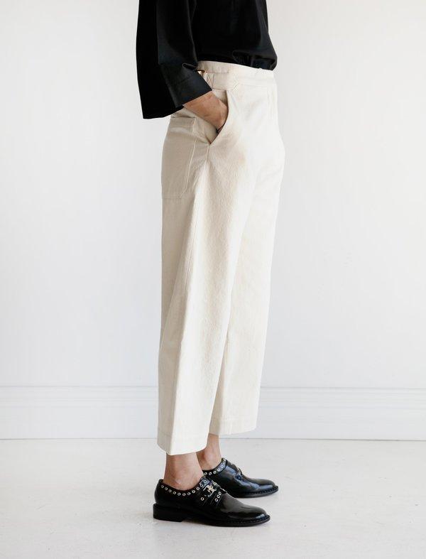 Suedehead-Trousers-Cream-20180817230212.jpg?1534546936