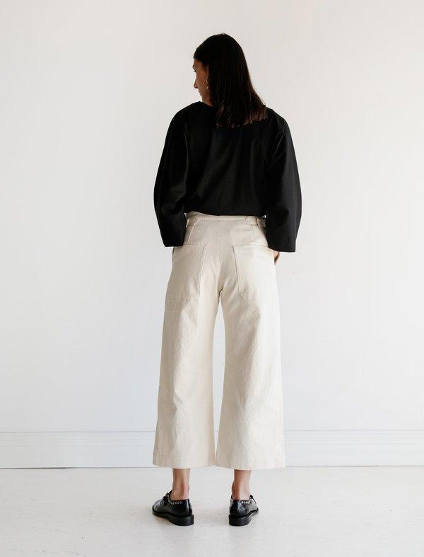 Suedehead-Trousers-Cream-20180817230212.jpg?1534546937