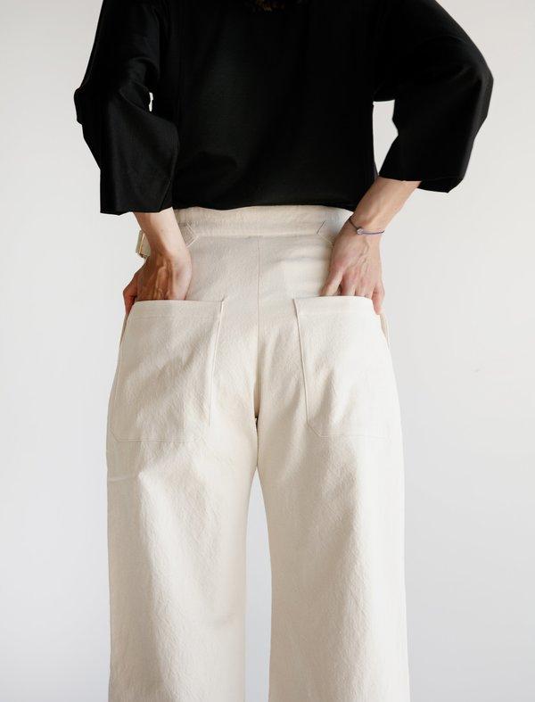 Suedehead-Trousers-Cream-20180817230213.jpg?1534546937