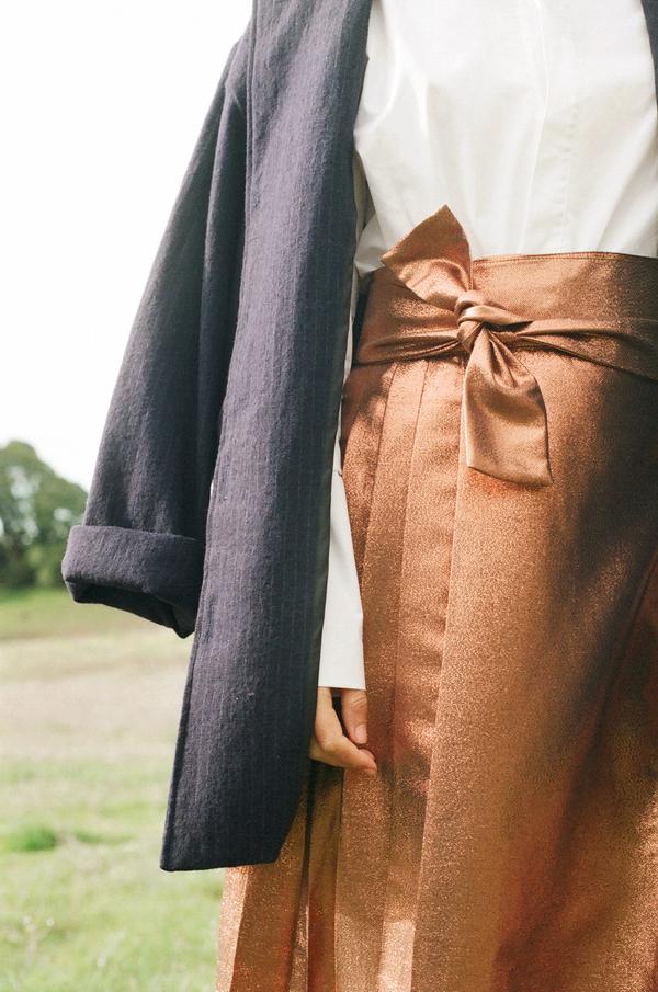 Kamperett Florence Skirt