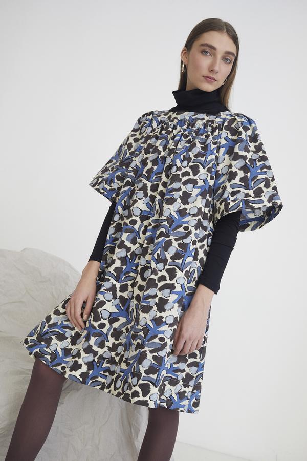 WHiT Mira Dress