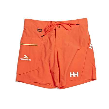 Helly Hansen HH Shore Trunk - Paprika