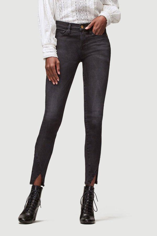Frame Denim Le Skinny de Jeanne Jeans - Wheatley   Garmentory