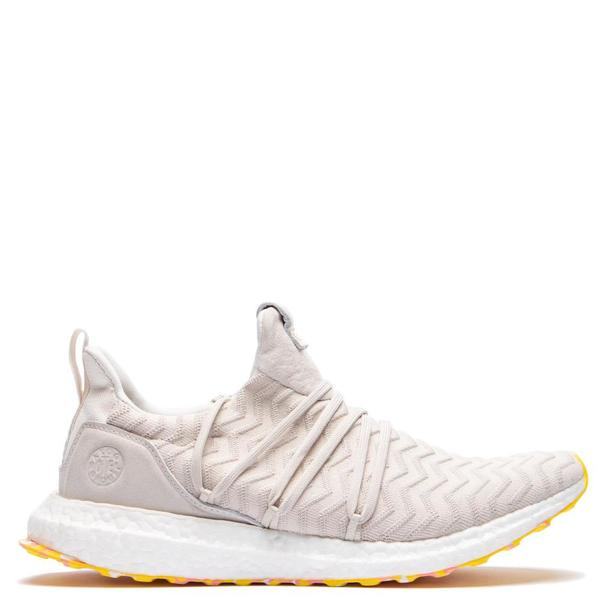 the best attitude 6a920 e5b36 adidas Consortium x A Kind of Guise Ultraboost - Chalk White on Garmentory