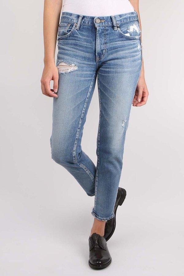 lindsey high rise skinny jean mens