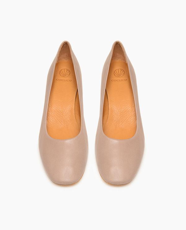 Coclico Epic Heel
