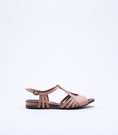 Argila A-1015 Sandal