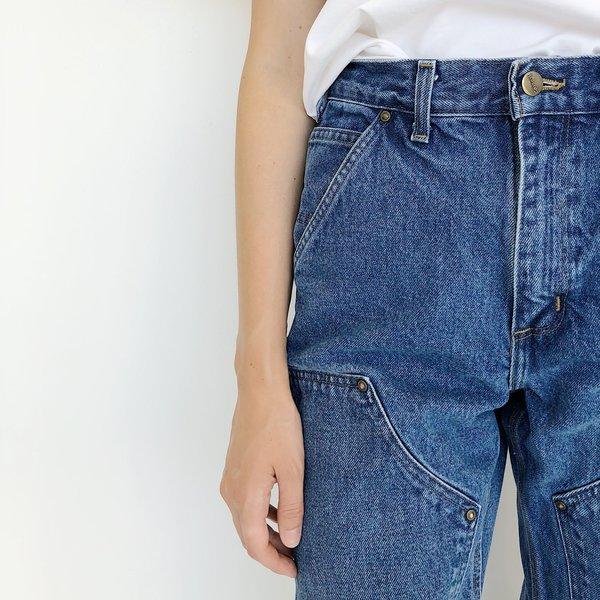 30284569 Vintage Johan Carhartt Carpenter Jeans   Garmentory