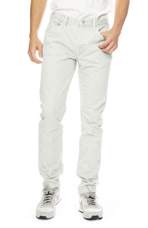 8aadbda6f73a33 S.E.A. JEANS BY OUTERKNOWN Drifter Tapered Fit Jean | Garmentory