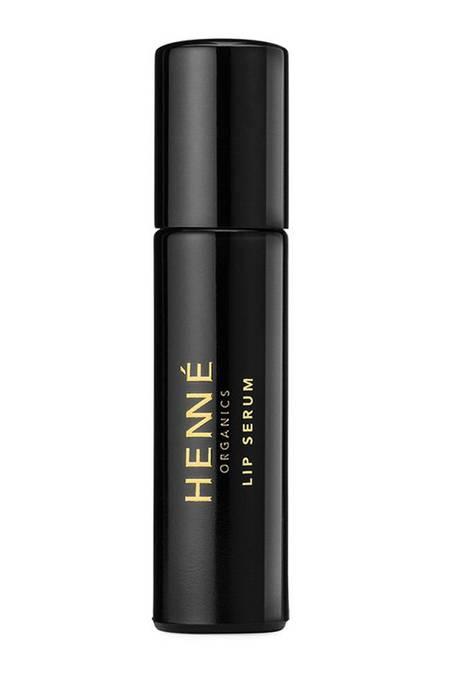 Henné Organics Henne Organics Lip Serum