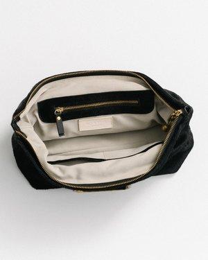 Rachel Comey Puppy Handbag