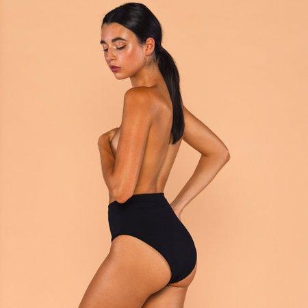 Fenntessa The Highwaisted Bikini