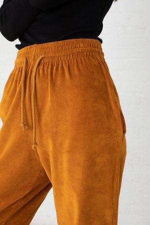 Baserange Sweat Pants