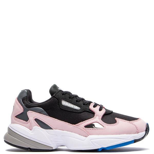adidas falcon shoes women