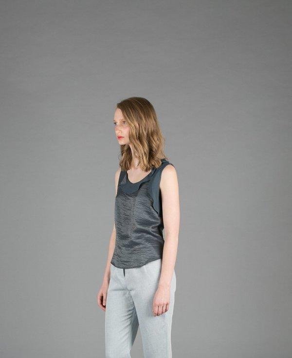 Acoté Gilda Tank - Grey