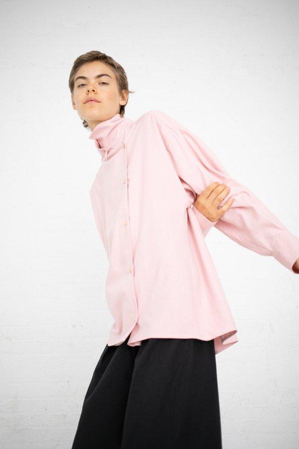 Baserange Aorta Shirt