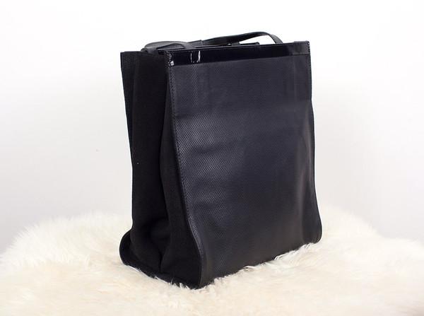 Rachel Comey Embassy Bag